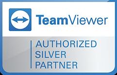 tv_badge_silver_partner_edited.png
