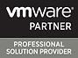 Sitio VMWare