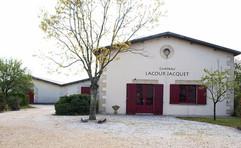 Propriété Château Lacour Jacquet.jpg