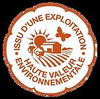 Château Lacour Jacquet est certifié HVE de niveau 3