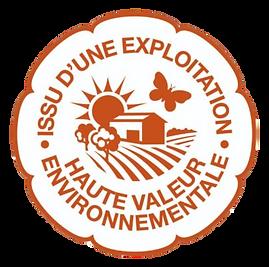 Château Lacour Jacquet certifié HVE de niveau 3
