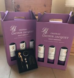 Coffrets Château Lacour Jacquet.jpg