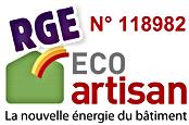 LOGO_ECO_ARTISAN_RGE_+_N°_RGE_-_EN_TRANS