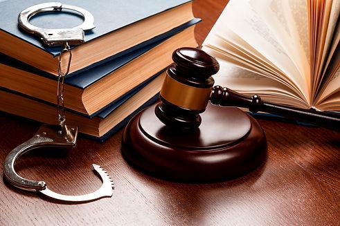 Direito Criminal