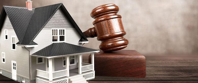 Direito Imobiliáro