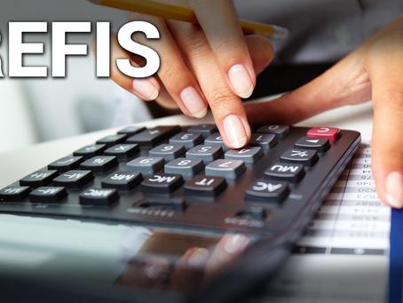Governo divulga as regras do REFIS 2018 para micro e pequenas empresas