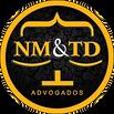 Logotipo NM&TD ADVOGADOS
