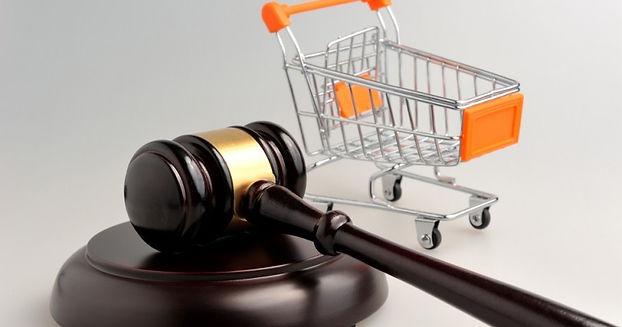 Direito do Consumidr