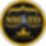 logo%2520ALTA_edited_edited.png
