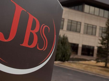 Defesa de Temer e PGR pedem 31 esclarecimentos sobre áudio da JBS