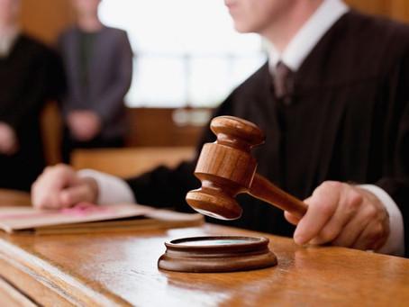STJ decide que ex-sócio não responde por obrigação contraída após sua saída da empresa