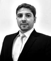 Dr. Rodrigo Morello de Toledo Damião