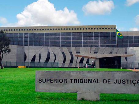 Multa cominatória não integra base de cálculo dos honorários advocatícios