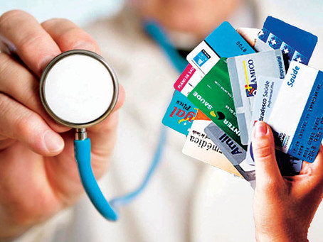STJ desobriga planos de saúde de fornecer medicamento não registrado pela Anvisa