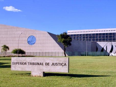 STJ fixa três anos para prescrição de reparação civil contratual ou extracontratual