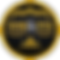 logo%20ALTA_edited.png