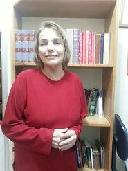 Prof.ª Dra. Regina Toledo Damião