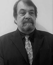 Prof.ª Dr. RicardoToledo Damião