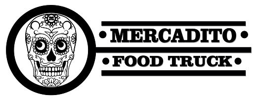 Mercadito Food Truck | Farm To Table Mexican INspired Food | Vegan Food In Napa