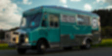 Mercadito Food Truck | Napa Valley