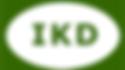 IKD logo.png