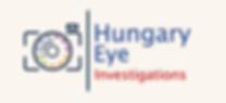 Logo 2020-07-13 17 27 55.png
