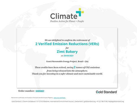Carbon Offset_2020_Carbon Retirement Cea