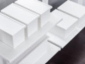 Modular Stackable Box