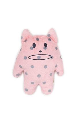 Pink Dot Korat