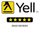 read our reviews for house removals and house clearances