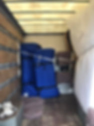 house removal company  blackpool.jpg