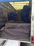 house removals thornton cleveleys