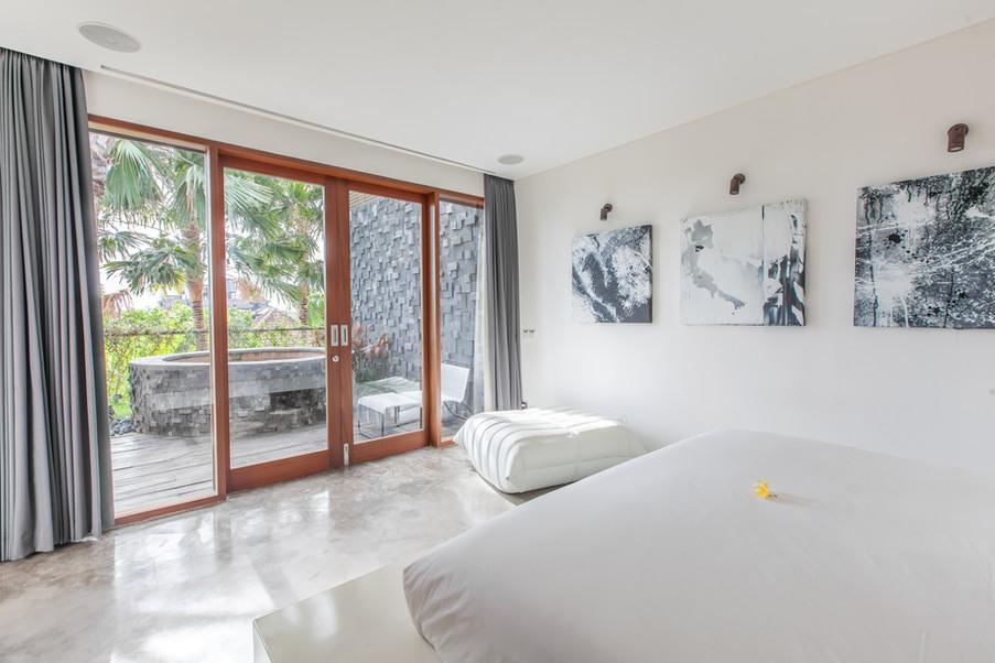 AB Apartment2
