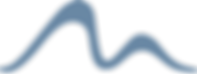 GerdMantl_Logo.png