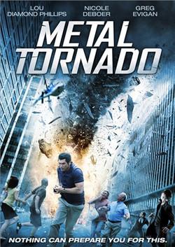 Metal Tornado.jpg