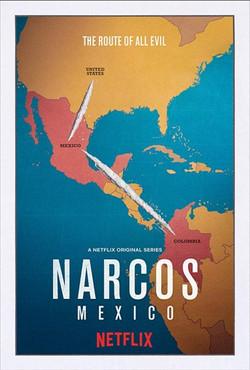 narcos-mexico