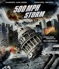 500 mph storm.jpg