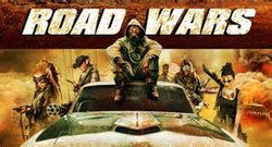 Road wars.jpg