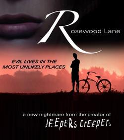Rosewood Lane.jpg
