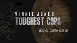 World's toughest cop 1.jpg