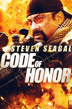 Code of Honor.jpg