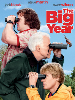 The big year.jpg