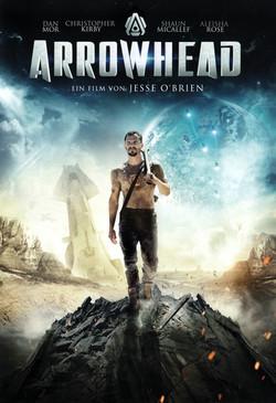 Arrowhead.jpg