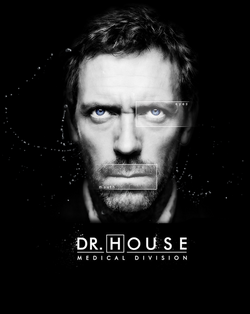 Dr-house.png