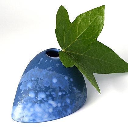 Flowerwave Blue II