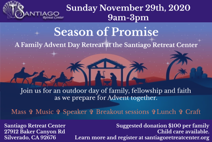 Advent Retreat (1) (1).png