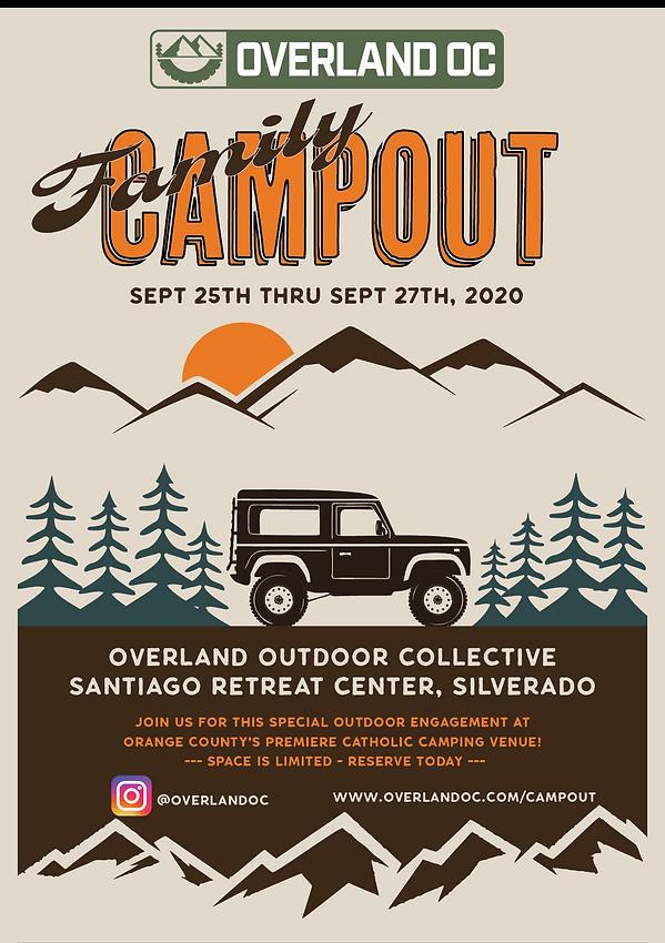 Camp Out Sept 2020 v1.png