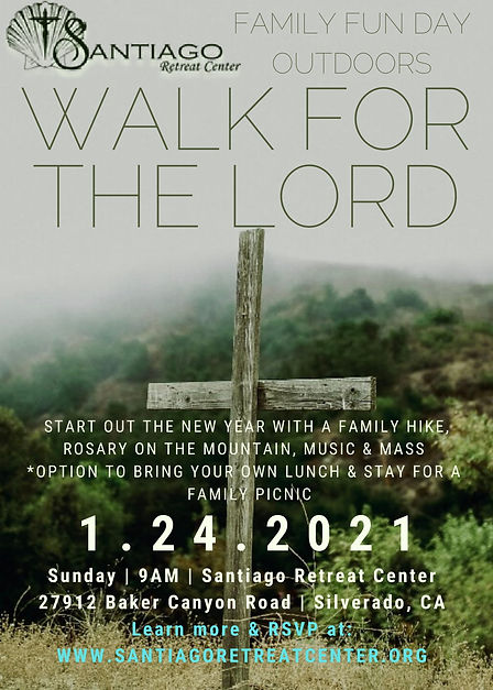 Walk for the Lord Flyer TEXT-1.jpg