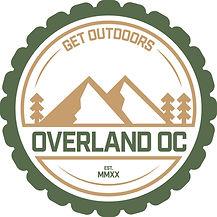 OVERLANDOC_Logo_PRIMARY.jpg