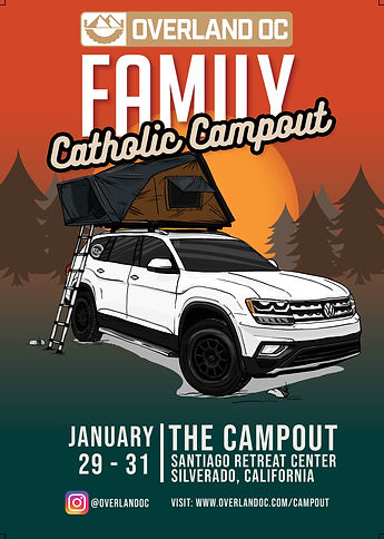 Family Catholic Campout Jan 2021.jpg